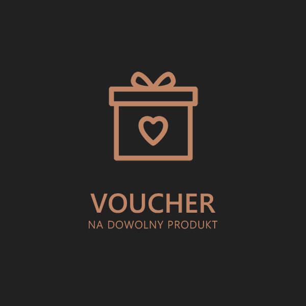 voucher pomysł na prezent
