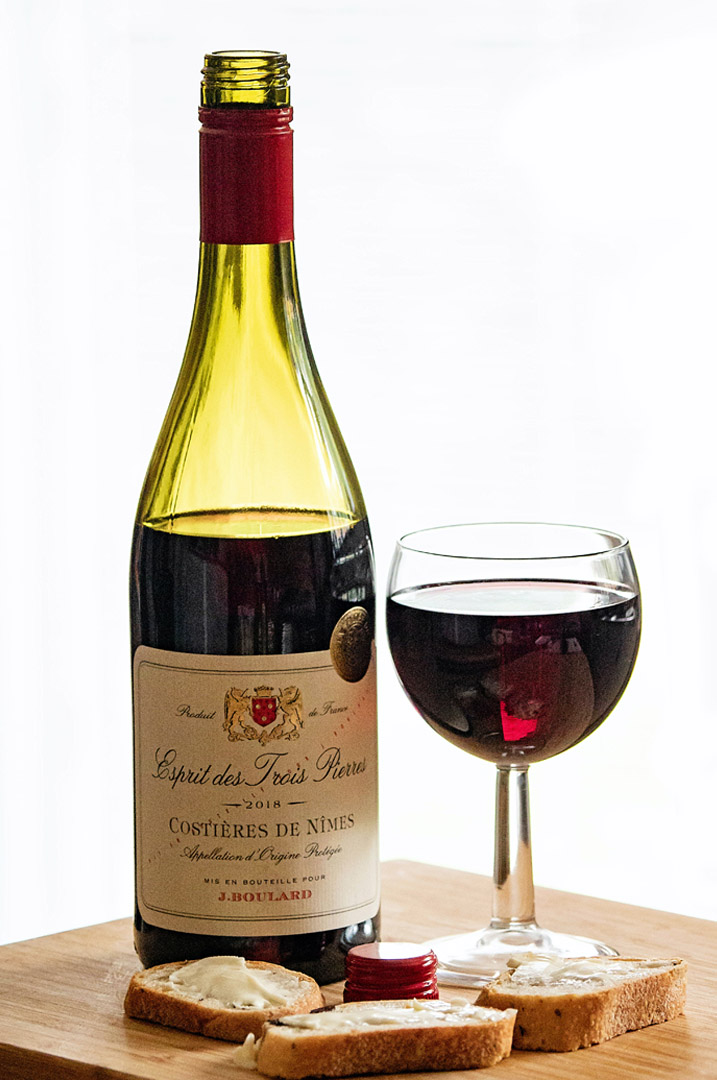 jakie wino na wesele