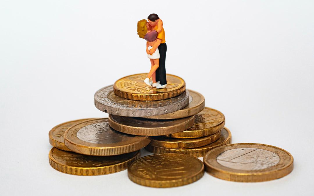Ile kosztuje ślub