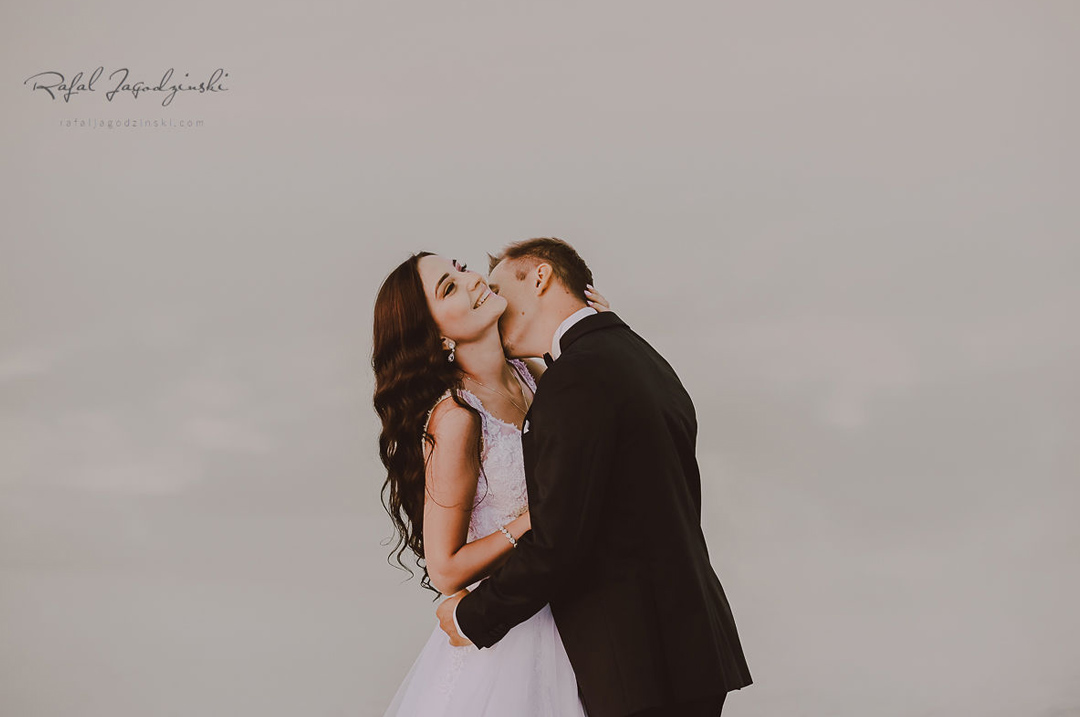 sesja ślubna w plenerze koszty wesela